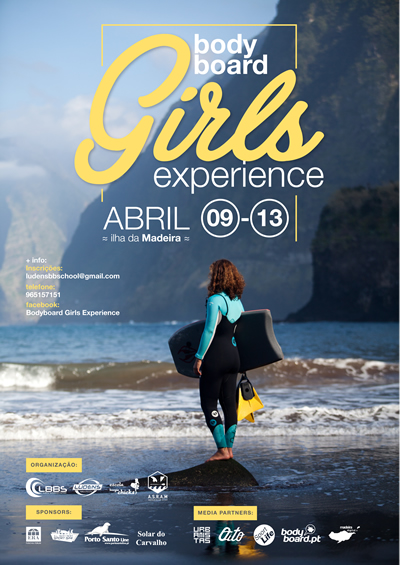 bb girls exp cartaz-01