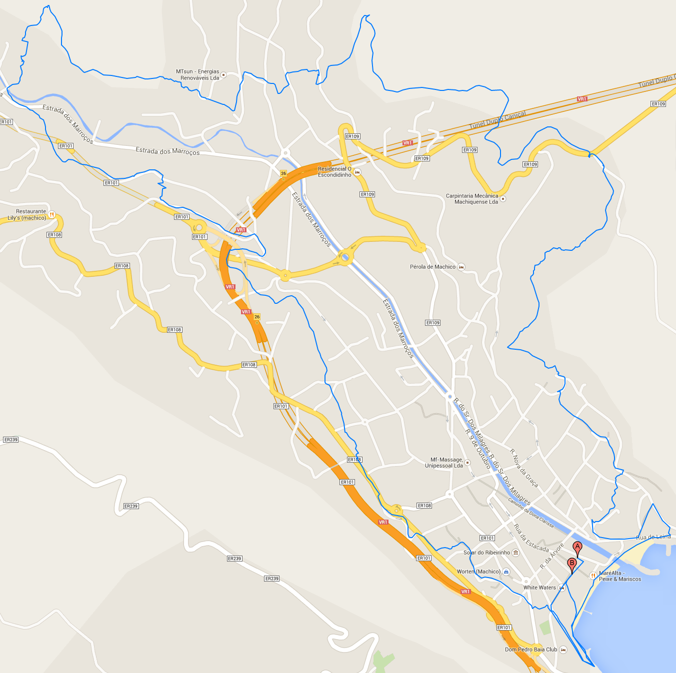 mapa.fw